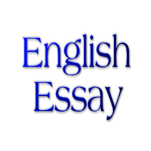 Reflective Essay Sample Paper  Compare And Contrast Essay High School And College also Buy Custom Essay Papers English Essay On Importance Of Hard Work For Children And  English Literature Essay Structure